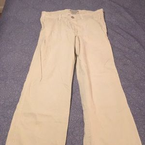 Men's Abercrombie & Fitch Pants